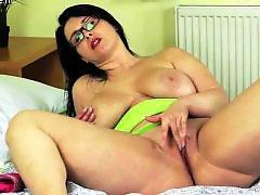 Pov big tits, Pov milf, Pov mature, Show off milf, Show her, Milf tits amateur