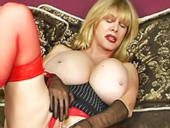 Patty plenti, Patty plenty, Patti plenty, Stocking mature solo, Solo mature stockings, Solo big tits heels