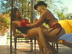 Lesbians outdoor, Lesbians foot, Lesbian outdoors, Lesbian outdoor, Lesbian foot, Outdoor lesbian