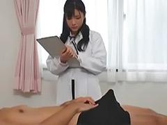 پرستاران سکسی, فیلم سوپر سکسی کردن, سوپر ژاپنی, سوپر پرستاری, سوپر پرستار, فیلم سکسی پرستار ایرانی