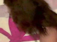 Stockings lesbians, Stockings lesbian, Stockings dildo, Stockings mature, Stocking mature lesbians, Stocking lesbian
