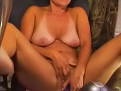 Webcams big tits, Webcam big tits, Webcam big tit, Webcam matures, Webcam mature solo, Webcam mature