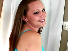 Teens blowjobs swallow, Teens blowjob swallow, Teen swallowing cum, Teen swallow cum, Teen swallow, Teen pov blowjob