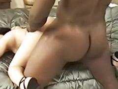 Vintage big tits, Vintage big tit, Vintage tits, Vintag big cocks, Ebony vintage, Big tits vintage