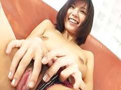 Pussy spreading, Pussy spread, Pussy licking japanese, Spreading pussy, Spread pussy, Licking hot pussy