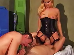 Massage cock, Mature bisexuals, Mature bisexual -thresomme, Mature bisexual, Latex mature, Bi,g