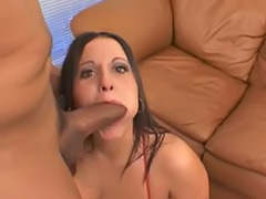Sex feet sex, Sex feet, Feet sex, Blowjob feet, Blowjob and footjob, Feet lick