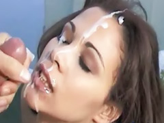 Teens facial compil, Teens compilations, Teen porn, Teen facials compilation, Teen facial compilation, Teen compilations