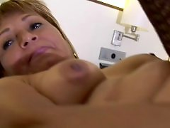 Real milf, Real amateur matures, Real amateur, Milf real, Milf jerks, Mature jerks