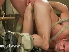 Cock bondage, Bondage gay, Inch