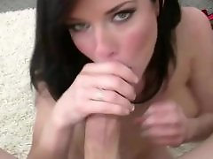 Tits sex, Tits dildo, Toys, Toying, Toyed, Some a