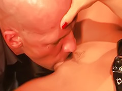 Vagina black, Wet licking, Wet black, Sandra romain, Lingerie blowjob, Lick black