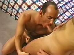 Gay to gay sex