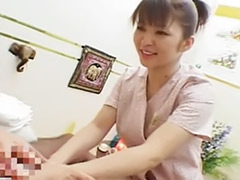 X thai, Thais, Thai massage, Thai asian, Thai x, Subtitled