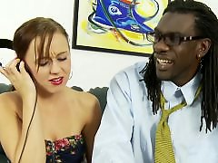 Teens big black cock, Teen love, Teen black big, Teen big cock, Teen-loves-cock, Tattooing