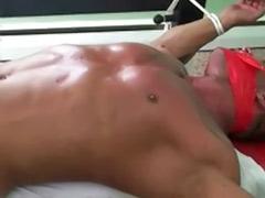 Spanking gay, Spank gay, Gay spanking, Gay spank, Gay bounded, Bondage solo