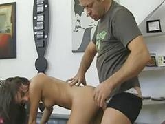 Pornstars dildo, Pov hot, Pov footjob, Oral footjob, Hot footjob, Footjob hot