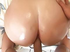 Nikki sex, Hot sexy ass, Hot ass fucking, Pov ass cum