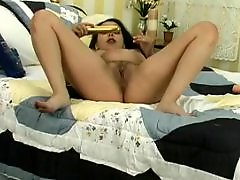 Tight pussies, Tight brunette, Pussy on pussy, Milf fingering, Finger sex, Couch sex