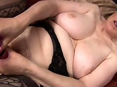 Pussy play, Pussy granny, Play with pussy, Old with granny, Horny mature, Horny grannies