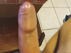 Solo male cumshots, Its solo, Cumshot massive, Massive cumshots