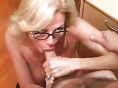 Milf office, Mature fucked hard, Mature office, Office milfe, Office milf, Office matures