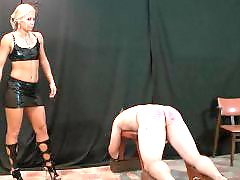 Punishments, Punishment spanking, Punish, Punished