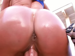 Wet ass, Secretary tits, Big wet ass, Big wet asses, Secretary