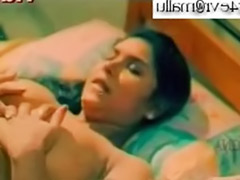Telugu, Indian couples, Indian couple, Horny indian, Indians, Indian