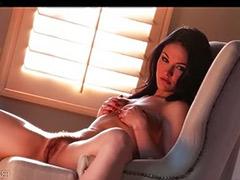 Домашняя мастурбация