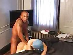 Ebony love, Gay thug, Big black cock gay, Thug