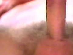 Tits sucking, Tits sucked blonde, Tits sucked, Tits handjob, Tits black, Tit sucking handjob