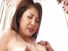 Massage milf, Massage lady, Massage japanese, Mature shows, Mature show, Japanese showing