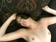 Rub tit, Young tits, Young tit, Young pov blowjob, Young latina, Tits rub