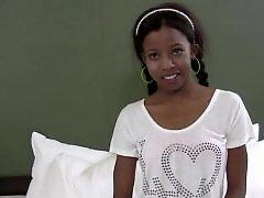 Teen interracial, Teen and black, Interracial teens, Interracial teen, Ebony teens, Ebony teen