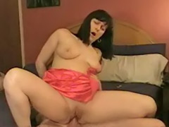 Suck and swallow, Horny housewife, Housewife fuck, Housewife fucking