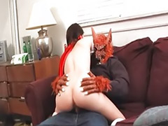 Riding creampie, Riding cream, Red amateur, Oral creampies, Oral creampie, Hoods