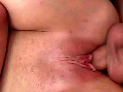 Roberts, Naturly, Naturals, Natural busty, Natural boob, Natural big tits