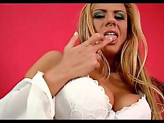 Çif, Pov swallow, Pov blowjob, Pov amateur blowjob, Swallow pov, Swallow blowjob