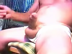 Wank on tits, Wank me, Male cam, Hairy wank, Hairy solo cum, Cum shooting