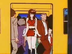Shemalles anime, Shemale hentai, Shemale anime, Hentai shemale, Bigboobs, Bigcock shemale