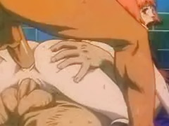 Threesome anal asian, Spicy j, Spici, Big tit asian anal, Anime anal, Anal anime