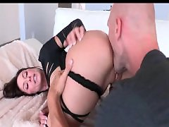 Milf fingering, Matured mother, Mature fingering, Mature booty, Mature big booty, Mature big