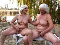 Public lesbians, Public lesbian, Licking granny, Lesbian public sex, Lesbian public, Lesbian masturbation, public masturbation