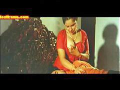 Reshma, Mallu maid, Reshma mallu, Mallu reshma, Maid