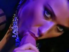 Vintage pornstars, Vintage double anal, Vintage double, Vintage big tits, Vintage big tit, Vintage anal threesome