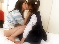 Teens lesbian asian, Masturbation japanese lesbian, Masturbation asian lesbians, Lesbian extreme, Lesbian asian teens, Japanese amateur teen