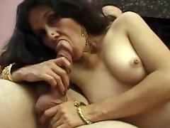 Tits sucking, Tits sucked, Tit sucked, Tit suck, Teens deepthroat, Teen sucking tits
