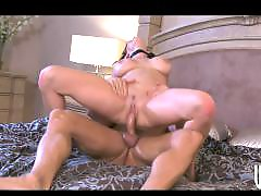 Veronica, Roughing, Rough milf, Rough fuck, Rough, Queen