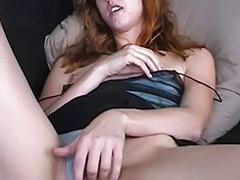 Upskirt shaved, Upskirt panty, Upskirt fingered, Under, T girl panties, Real masturbates